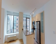 1 Bedroom, Financial District Rental in NYC for $4,104 - Photo 1