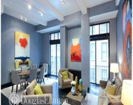 2 Bedrooms, Chelsea Rental in NYC for $7,925 - Photo 1