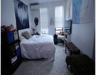Studio, Chinatown Rental in NYC for $1,800 - Photo 1