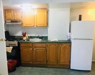 1 Bedroom, Rego Park Rental in NYC for $1,500 - Photo 1