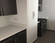 1 Bedroom, Financial District Rental in NYC for $3,025 - Photo 1