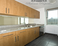 3 Bedrooms, Financial District Rental in NYC for $6,395 - Photo 1