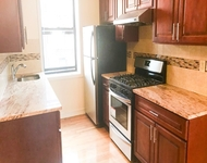 3 Bedrooms, Downtown Flushing Rental in NYC for $2,450 - Photo 1