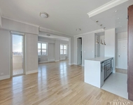 3 Bedrooms, Tribeca Rental in NYC for $6,735 - Photo 1
