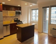 2 Bedrooms, Manhattan Valley Rental in NYC for $3,200 - Photo 1