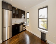 1 Bedroom, East Village Rental in NYC for $2,769 - Photo 1