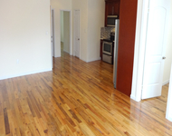 3 Bedrooms, Bronxwood Rental in NYC for $1,995 - Photo 1