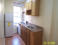 3 Bedrooms, Boerum Hill Rental in NYC for $3,000 - Photo 1