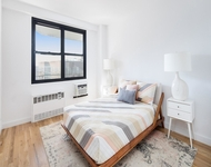 2 Bedrooms, Rego Park Rental in NYC for $2,486 - Photo 1