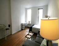 Studio, Upper East Side Rental in NYC for $2,290 - Photo 1
