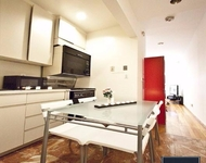 Studio, Upper East Side Rental in NYC for $2,425 - Photo 1