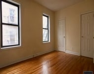 1 Bedroom, Hudson Heights Rental in NYC for $1,995 - Photo 1