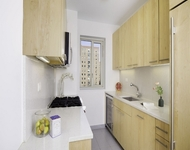 1 Bedroom, Stuyvesant Town - Peter Cooper Village Rental in NYC for $3,925 - Photo 1
