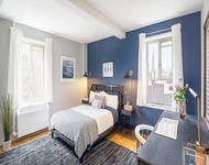 2 Bedrooms, Stuyvesant Town - Peter Cooper Village Rental in NYC for $5,139 - Photo 1