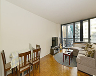 2 Bedrooms, Murray Hill Rental in NYC for $3,505 - Photo 1