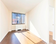 1 Bedroom, Turtle Bay Rental in NYC for $2,949 - Photo 1