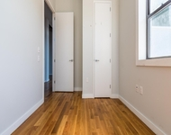 2 Bedrooms, Greenpoint Rental in NYC for $3,325 - Photo 1