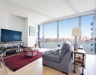 1 Bedroom, Newport Rental in NYC for $3,520 - Photo 1