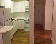 3 Bedrooms, Murray Hill Rental in NYC for $4,795 - Photo 1