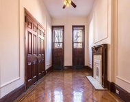 3 Bedrooms, Crown Heights Rental in NYC for $5,300 - Photo 1