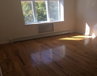1 Bedroom, Boerum Hill Rental in NYC for $3,225 - Photo 1