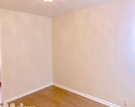 2 Bedrooms, Ridgewood Rental in NYC for $1,999 - Photo 1