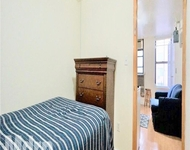 Studio, Chinatown Rental in NYC for $1,850 - Photo 1