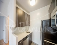 2 Bedrooms, Financial District Rental in NYC for $3,508 - Photo 1