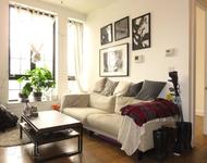 3 Bedrooms, Bushwick Rental in NYC for $3,100 - Photo 1
