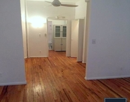 Studio, Chelsea Rental in NYC for $1,950 - Photo 1