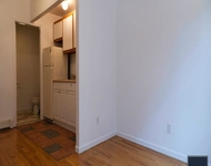 Studio, Lower East Side Rental in NYC for $1,995 - Photo 1
