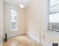1 Bedroom, Chelsea Rental in NYC for $2,500 - Photo 1