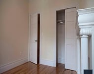 3 Bedrooms, Murray Hill Rental in NYC for $4,300 - Photo 1