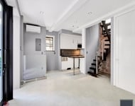 4 Bedrooms, Rose Hill Rental in NYC for $10,995 - Photo 1