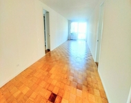 3 Bedrooms, Midtown East Rental in NYC for $9,275 - Photo 1