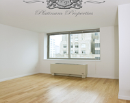 2 Bedrooms, Financial District Rental in NYC for $3,910 - Photo 1