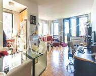 2 Bedrooms, Battery Park City Rental in NYC for $5,670 - Photo 1