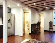 1 Bedroom, Greenpoint Rental in NYC for $3,525 - Photo 1
