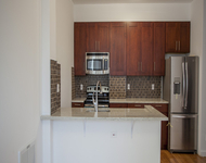 2 Bedrooms, Clinton Hill Rental in NYC for $3,475 - Photo 1