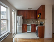 1 Bedroom, Clinton Hill Rental in NYC for $3,000 - Photo 1