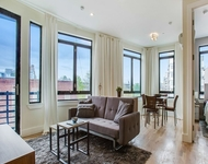 3 Bedrooms, Greenpoint Rental in NYC for $3,770 - Photo 1