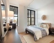 1 Bedroom, DUMBO Rental in NYC for $4,331 - Photo 1