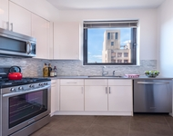 Studio, Greenwich Village Rental in NYC for $4,355 - Photo 1
