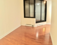 3 Bedrooms, East Harlem Rental in NYC for $3,450 - Photo 1