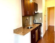 2 Bedrooms, East Harlem Rental in NYC for $3,125 - Photo 1
