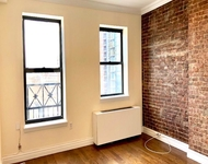2BR at 2nd Ave. - Photo 1