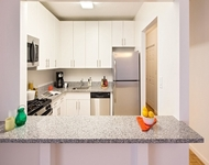 Studio, Newport Rental in NYC for $2,281 - Photo 1