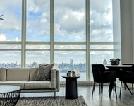 Studio, Newport Rental in NYC for $2,250 - Photo 1