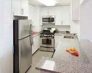 1 Bedroom, Newport Rental in NYC for $2,419 - Photo 1