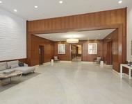 3 Bedrooms, Newport Rental in NYC for $5,140 - Photo 1